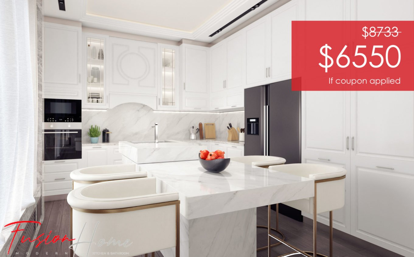kitchen cabinets in naperville
