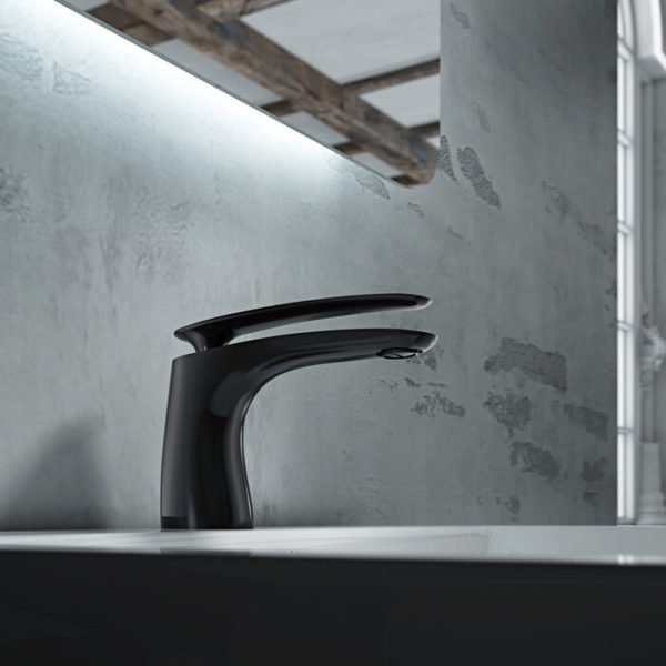 bath-faucets-contemporary-style